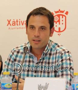 diaridigital.es-miquel-lorente-