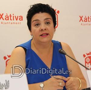 diaridigital.es-pilar-gimeno