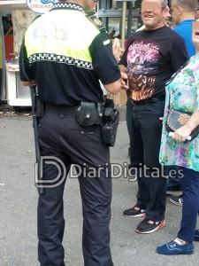 diaridigital.es-policialocal-xàtiva
