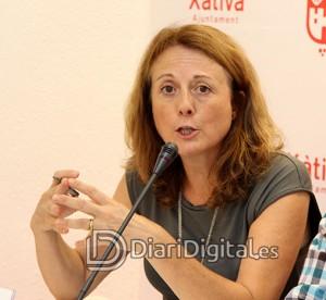 diaridigital.es-presidenta-xaces
