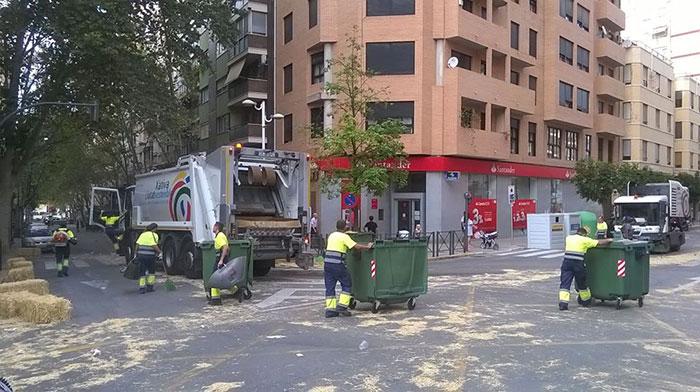 diaridigital.es-servicio-de-limpieza