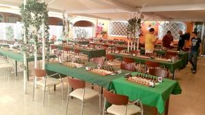 open-ajedrez-hotel-murta-diarixativa3