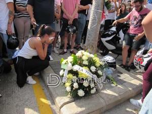 homenaje-4-motero-diaridigital-es