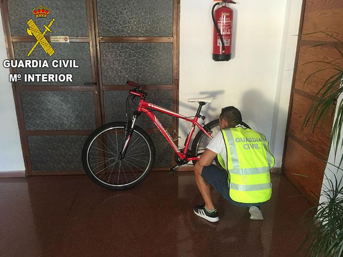 robo-bici-diaridigital.es