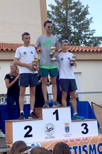 podium-carlos-borreda
