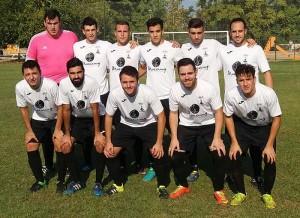 anna-futbol