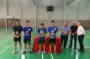 campeones-junior-tennis
