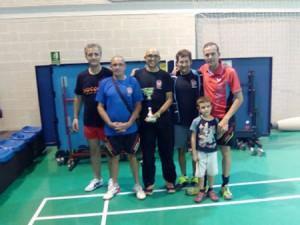 campeones-local-tennis