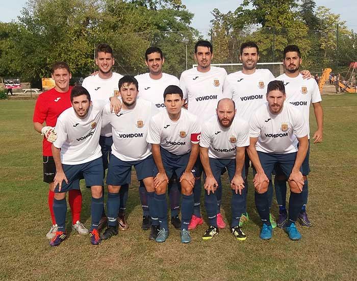 montaverner-equipo-futbol