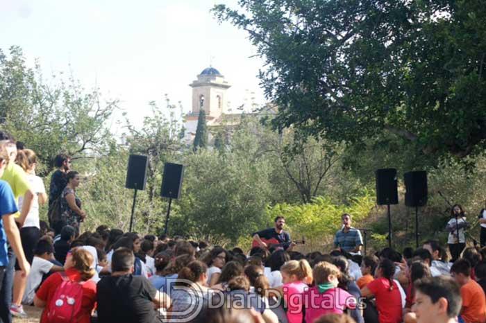 premios-literarios-9-octubra-diaridigital-e-3