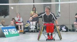 badminton-thomas-wandschneider