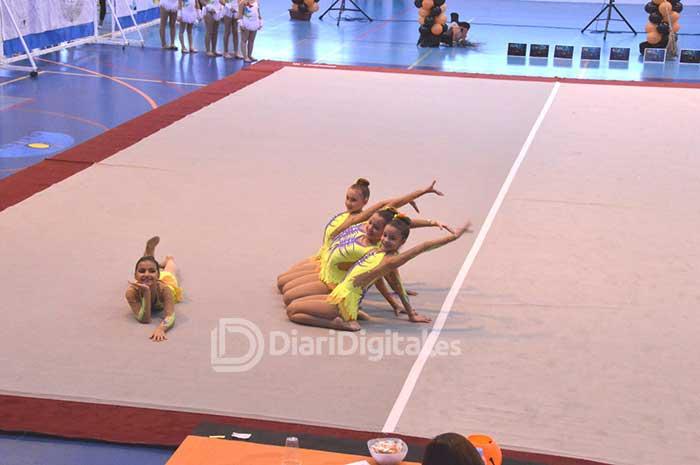 gimnasia-ritmica-4-fin