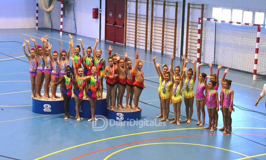 gimnasia-ritmica-medallas