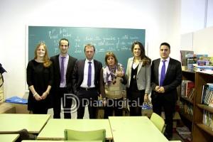 la-caixa-diaridigital-es-4