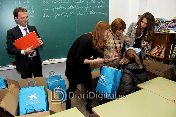 la-caixa-diaridigital-es-8