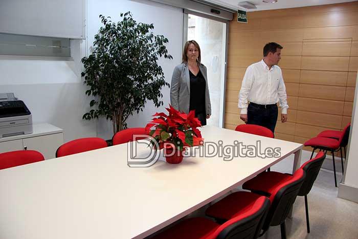 oficines-benestar-social-5diarixativa