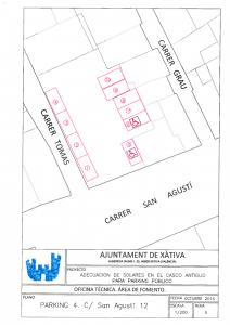 planol-parking-sant-agusti