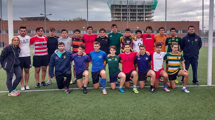 equipo-rugby-alzira