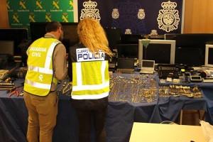 objetos-robados-1-diaridigital-es