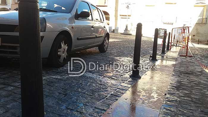 plaza-mercat-3-diaridigitales