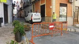 plaza-mercat-5-diaridigitales