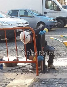 plaza-mercat-6-diaridigitales