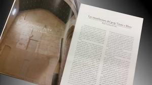 HonoratoJuan-catalogo5-diaridigital.es