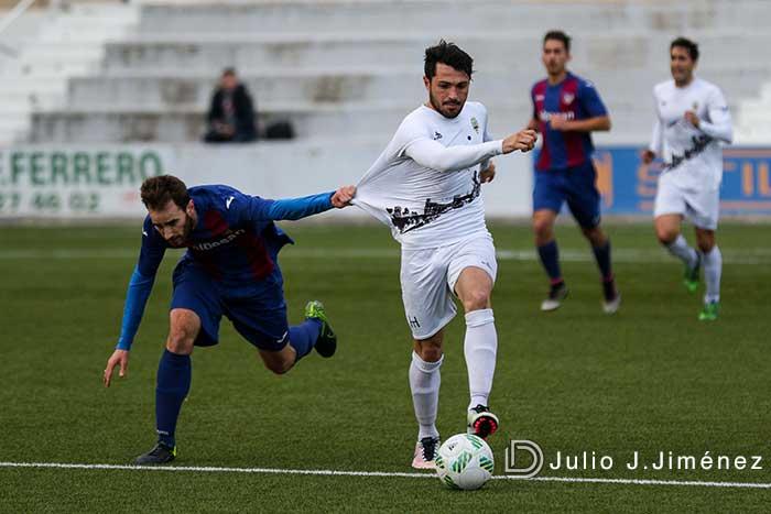 Olimpic-Alzira-Diaridigital.es-04