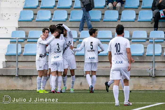 Olimpic-Alzira-Diaridigital.es-06