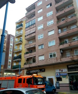 bonberos-incendio-2-xativa-diaridigital.es
