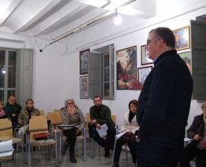 participacion-ciudadana2-diaridigital-es