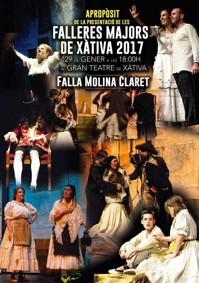 teatro-falla-molina-claret-diaridigital.es
