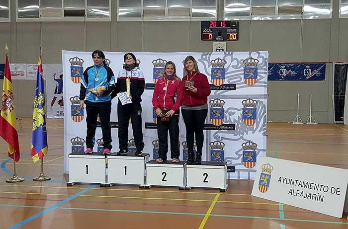 ALFAJARIN-badminton-diaridigital.es