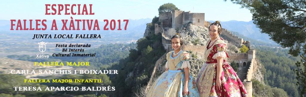 BANNER-ESPECIAL-FALLAS-2017