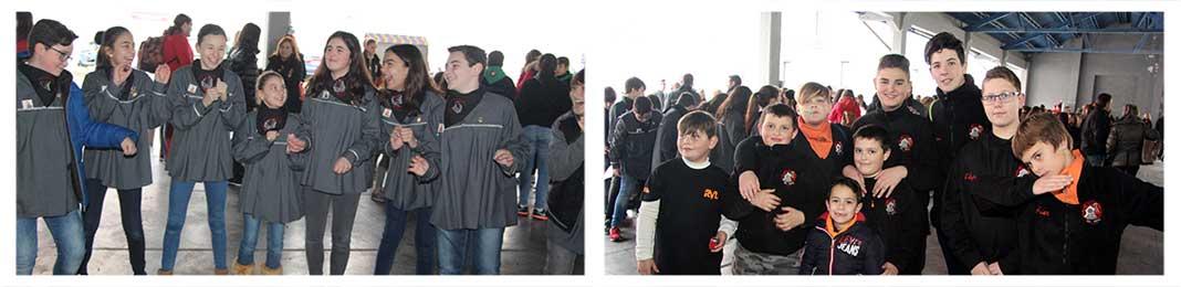 FOTOS-extra-rally-infantil