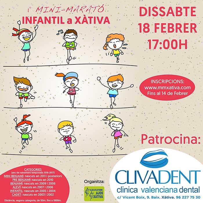 clivadent-maraton-diaridigital.es
