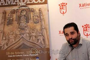 jordi2-amadeus-Diaridigital.es