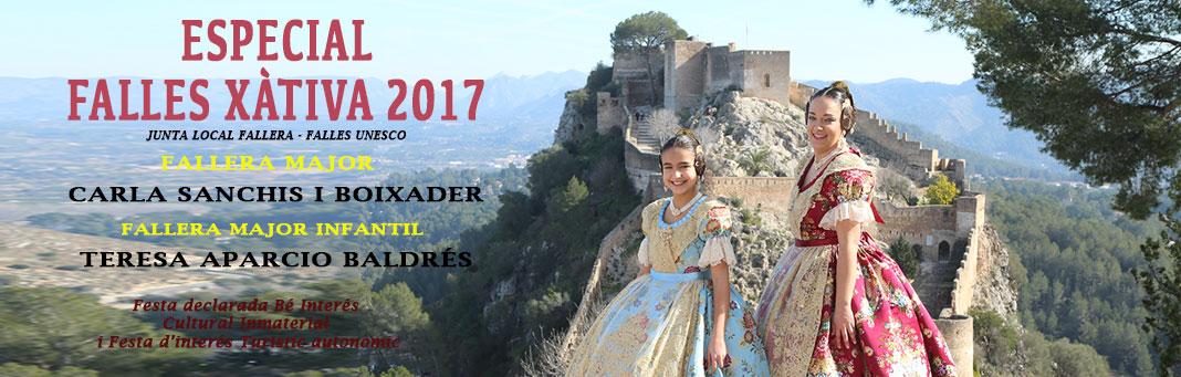 BANNER-ESPECIAL-3--FALLAS-2017