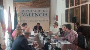 CONSELL-RECTOR-diaridigital.es