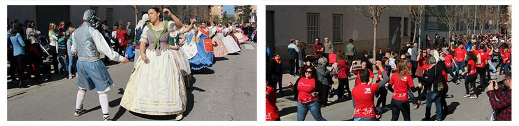 FOTOS-extra-Dansa