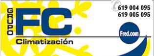 Fc-climatizacion-diaridigital.es