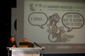 Jose-Vaquerizo-diaridigital.es3