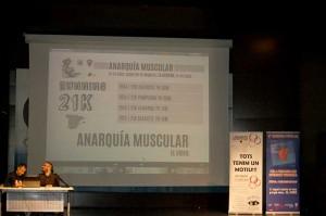 Jose-Vaquerizo-diaridigital.es4