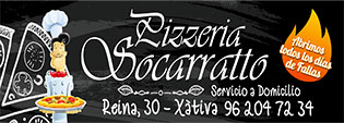 SocarrattoFallas-diaridigital.es