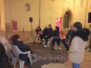 asamblea2-EU-diaridigital.es