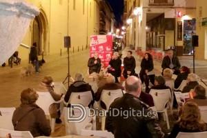 asamblea3-EU-diaridigital.es
