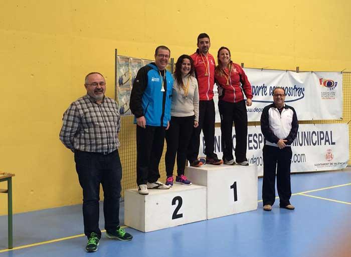badminton2-xativa-diaridigital.es