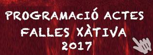 banner-programacio-falles-diaridigital.es