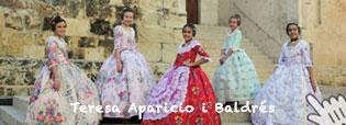 banner-teresa-damas2-diaridigital.es