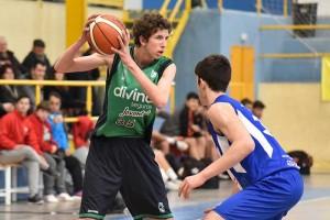 basquet-genoves-diaridigital.es